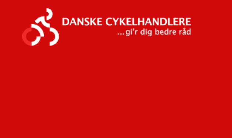 BLIV MEDLEM AF BRANCHEFORENINGEN DANSKE CYKELHANDLERE OG FÅ BEDRE RÅD